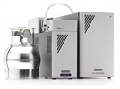 Pittcon® 2012: Laboratory Instrumentation and Equipment Product Showcase