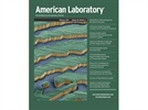 Guess the Cover of American Laboratory—February 2013