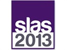 Automated Assays and More at SLAS 2013 and HCA 2013