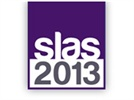 Focus on Liquid Handling and 3-D Imaging at SLAS 2013