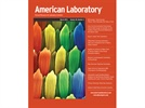 Guess the Cover of American Laboratory—March 2013