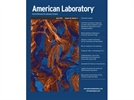 Guess the Cover of American Laboratory—April 2013