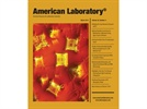 Top 5 Reasons to Submit a Cover Image to American Laboratory