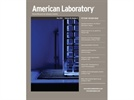 Guess the Cover of American Laboratory—May 2013