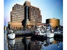 HPLC 2013 in Hobart to Address Practical Topics in Chemical Analysis