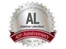 45th Anniversary Webinar: The Evolution of Mass Spectrometry