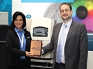 Pittcon® 2014 Editors' Awards Acknowledge Innovations in Scientific Instrumentation