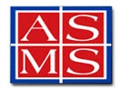 ASMS 2014 Show Review