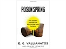 Book Review: Poison Spring: The Secret History of Pollution and the EPA