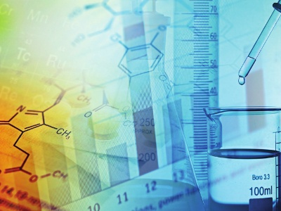 Compliance in Regulated Laboratories