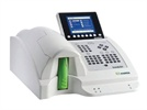 Clinical Chemistry Analyzers for Improved Diagnostic Testing