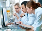 LIMS-BPMS Coupling: A Novel Approach for Flexible  End-to-End Workflow Automation in Life Science  Laboratories, Part 2