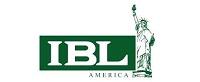 IBL America
