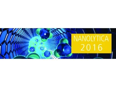 Review of Nanolytica 2016