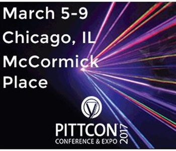 Product Highlights: Pittcon 2017