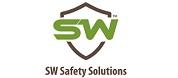 SW Safety