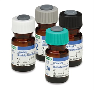 Maintaining a Quality System in the Clinical Laboratory