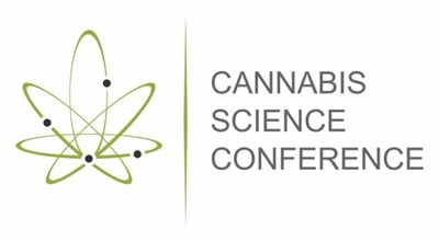 Cannabis Science Conference 2017: Medicinal and Analytical Use—From Seed to Smoke