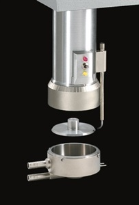 Why Choose A Cone Spindle for Viscosity Measurement?