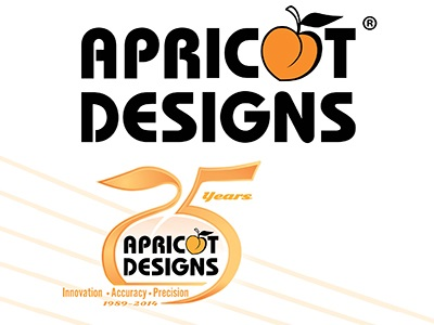 Apricot Designs: Innovative, accurate, and precise liquid handling technology for researchers, scientists and lab professionals worldwide