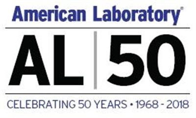 1968–2018: Five Extraordinary Decades of American Laboratory