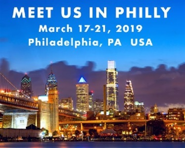 Product Highlights: Pittcon 2019