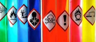 Federal Vigilance Saves Lives