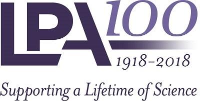 History of the LPA (SAMA)