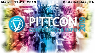 See the Visible Difference in Laboratory Science Expositions at Pittcon 2019