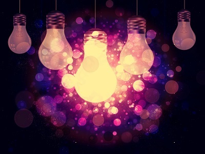 Considerations for Replacing Deuterium Lamps in HPLC Systems