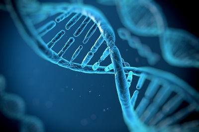Tech Intelligence: 'Omics at the Plate