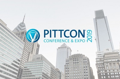 What's New at Pittcon 2019 in Separation Science