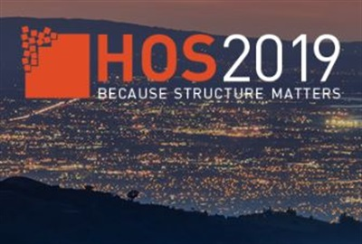 HOS 2019: Chaos to Control in Less Than a Decade