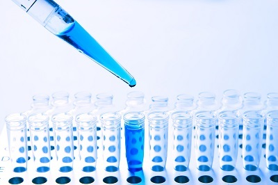 Natural Product Drug Discovery From Marine Organisms With Advanced UPLC and MS Technology