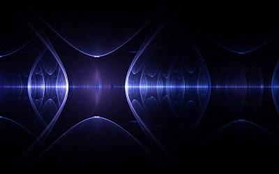 Mass Spectrometric Detection for the Masses