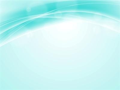 DOZN™ 2.0: A Quantitative Green Chemistry Evaluator