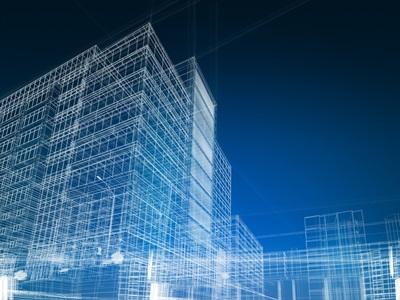 High-Tech Environments: Where Optimizing Elevates Human Performance