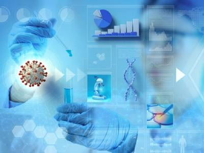 Q&A: The Role of CDMOs in Vaccine Innovation