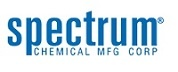 Spectrum Chemicals & Lab Prod Booth #2430