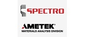 SPECTRO Analytical Instruments Booth #2057