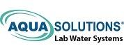 Aqua Solutions Inc Booth #3731