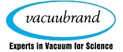 VACUUBRAND Inc. Booth #1857 & 2718