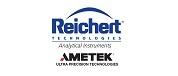 Reichert Analytical Instruments Booth #2057