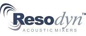 Resodyn Acoustic Mixers, Inc. Booth #3725