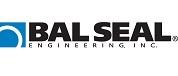 Bal Seal Engineering, Inc. Booth #3218