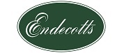 Endecotts, Inc. Booth #764