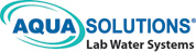 Aqua Solutions, Inc. Booth #2749