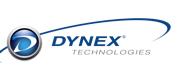 Dynex Technologies Booth #1561