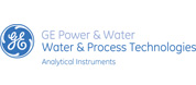GE Analytical Instruments Booth #3705