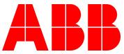 ABB Measurement & Analytics Booth #3119